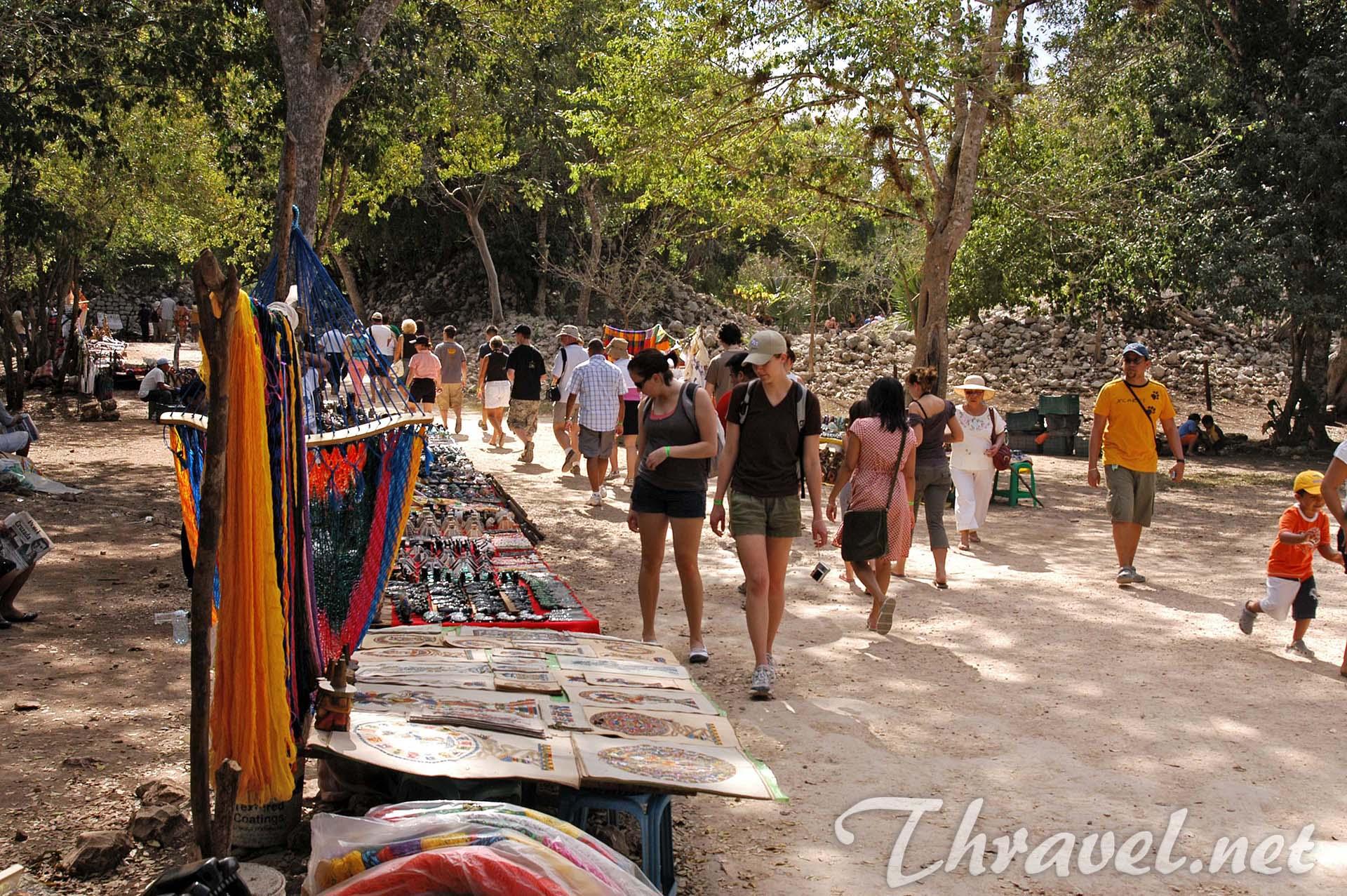 chichen-itza-mexico-yucatan-08