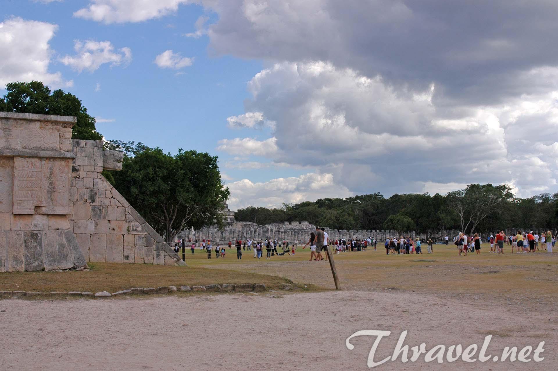 chichen-itza-mexico-yucatan-26