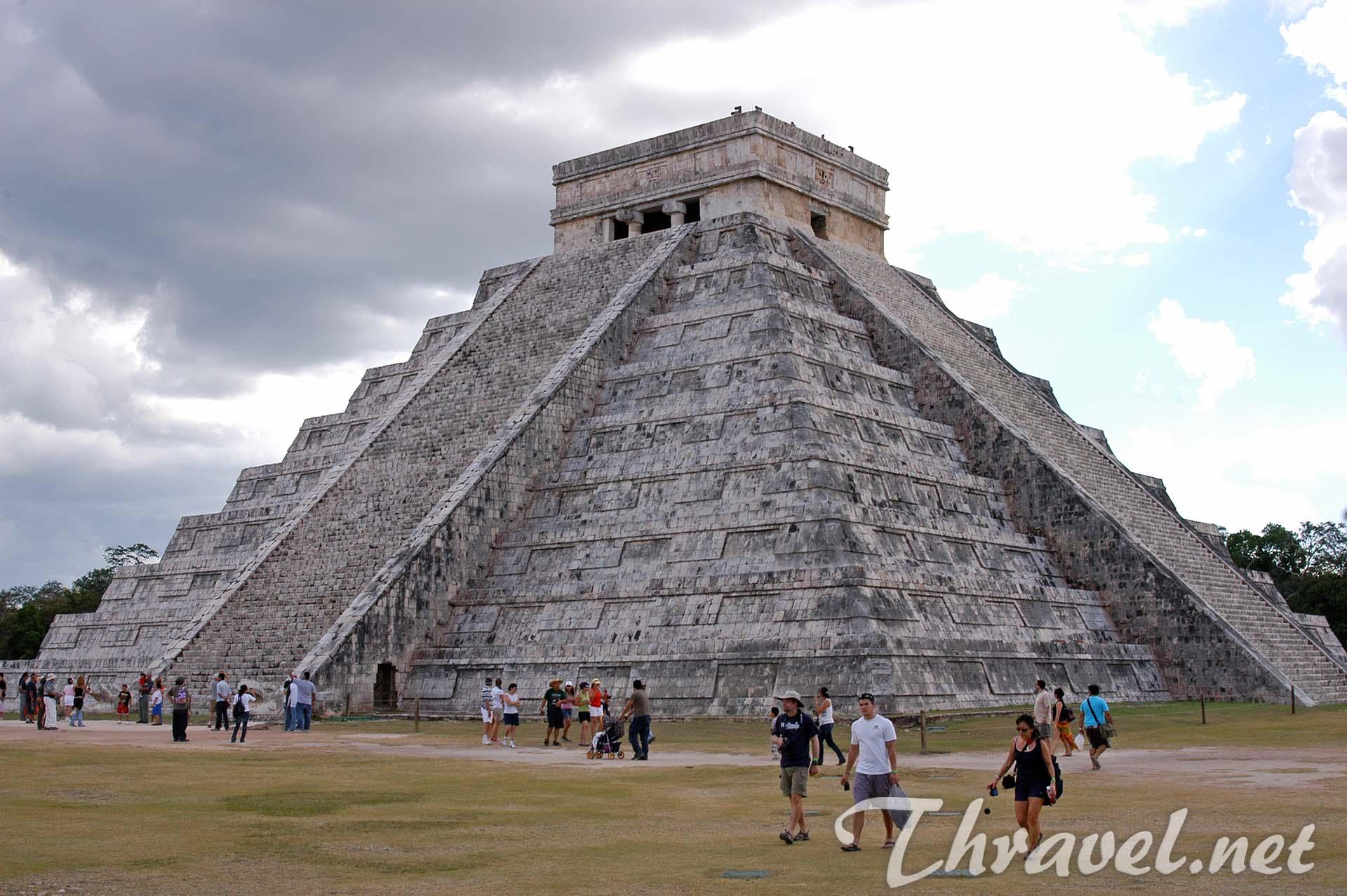 chichen-itza-mexico-yucatan-27