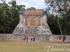 chichen-itza-mexico-yucatan-04