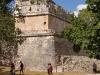 chichen-itza-mexico-yucatan-09