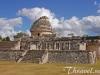 chichen-itza-mexico-yucatan-10