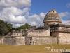 chichen-itza-mexico-yucatan-11