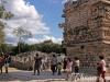 chichen-itza-mexico-yucatan-13