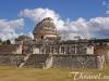 chichen-itza-mexico-yucatan-28