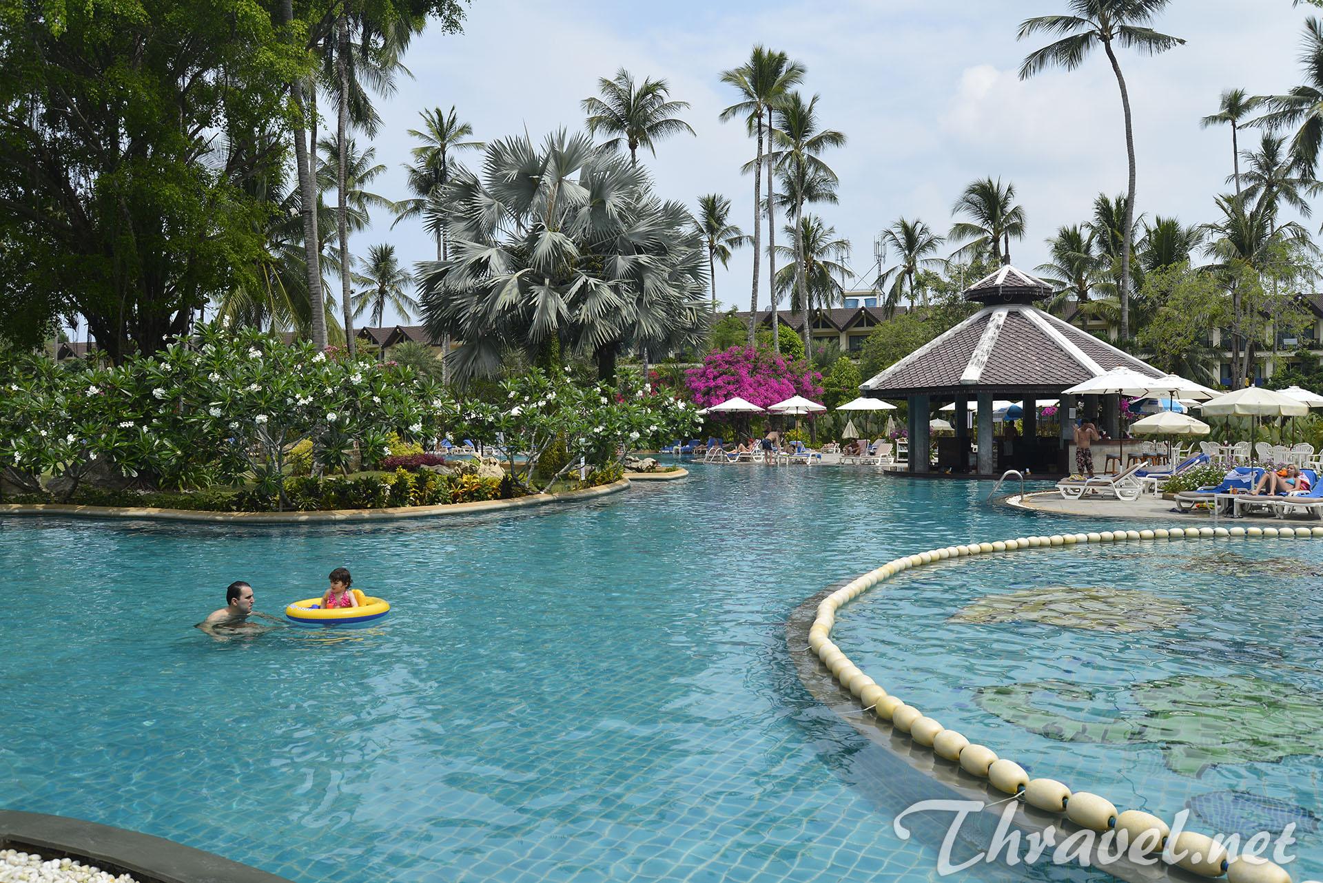 duangjitt-resort-and-spa-hotel-patong-beach-phuket-thailand-01