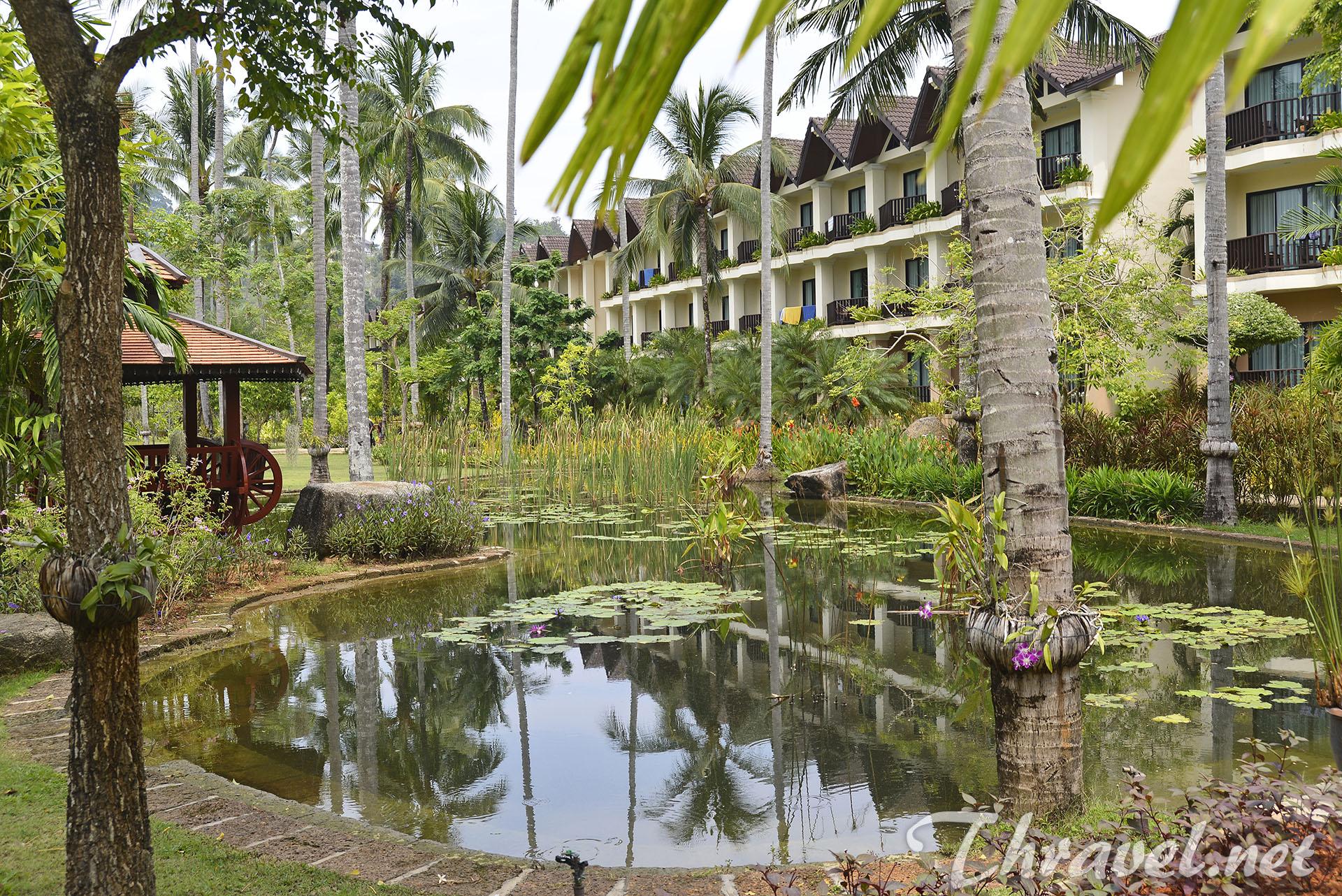 duangjitt-resort-and-spa-hotel-patong-beach-phuket-thailand-02