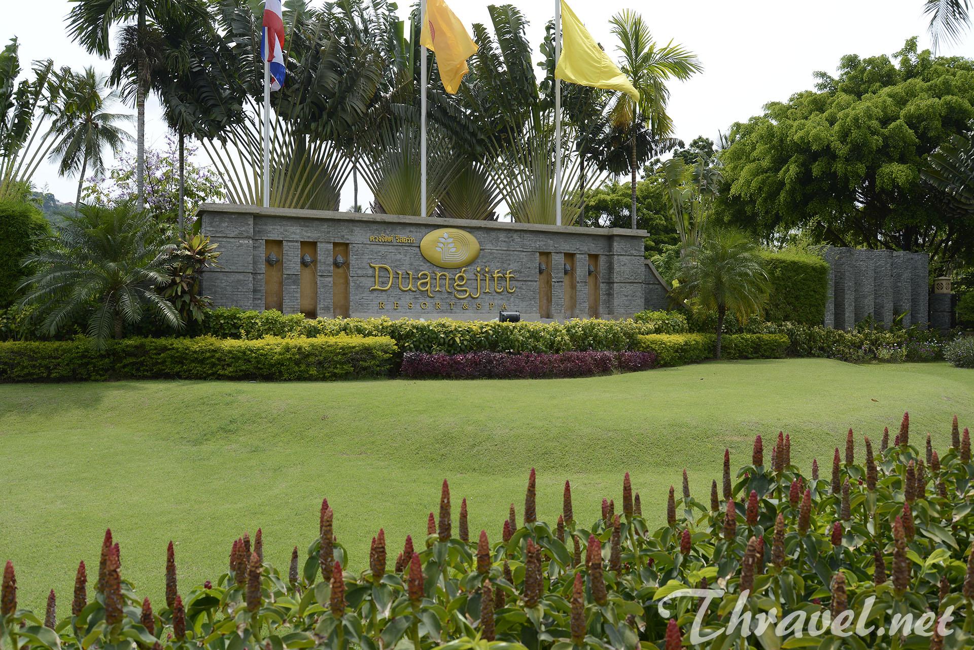duangjitt-resort-and-spa-hotel-patong-beach-phuket-thailand-03