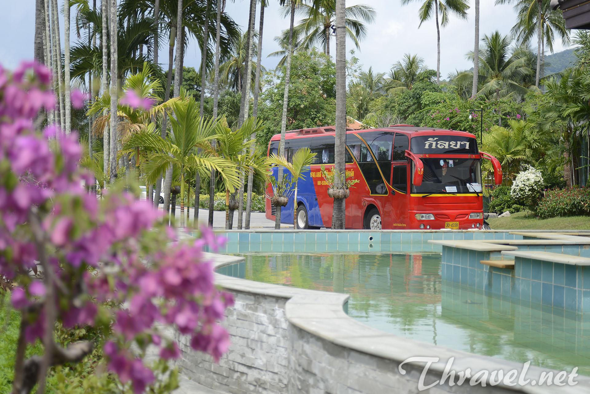 duangjitt-resort-and-spa-hotel-patong-beach-phuket-thailand-04