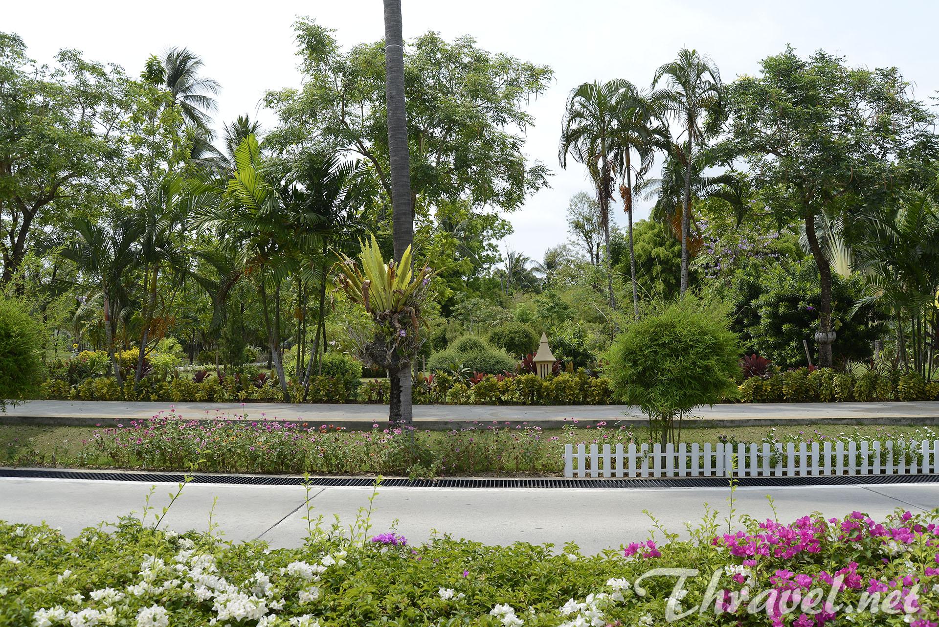 duangjitt-resort-and-spa-hotel-patong-beach-phuket-thailand-05