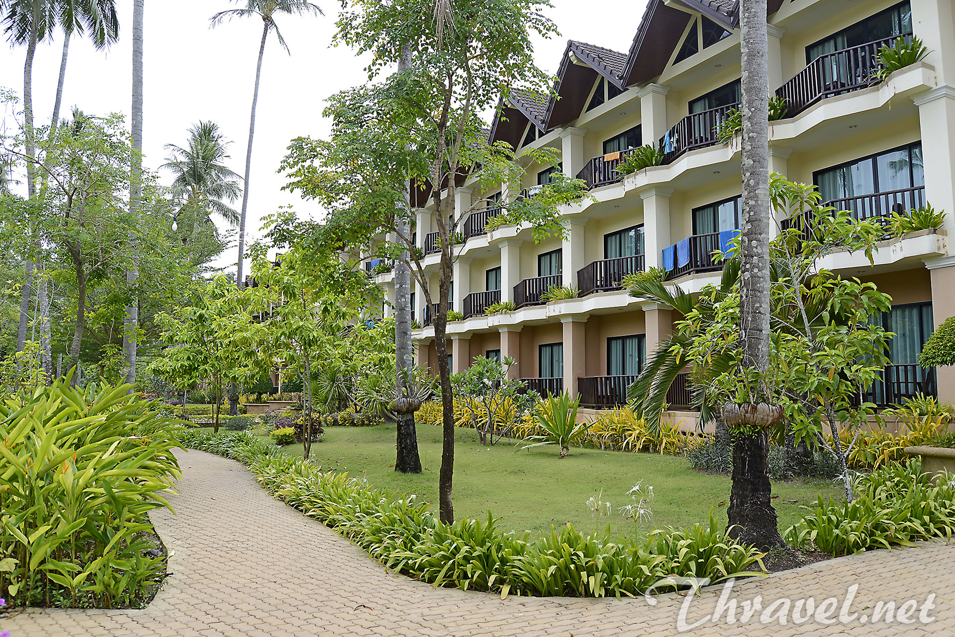 duangjitt-resort-and-spa-hotel-patong-beach-phuket-thailand-09