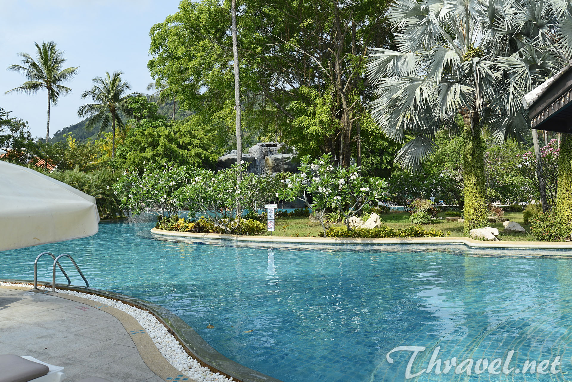 duangjitt-resort-and-spa-hotel-patong-beach-phuket-thailand-14