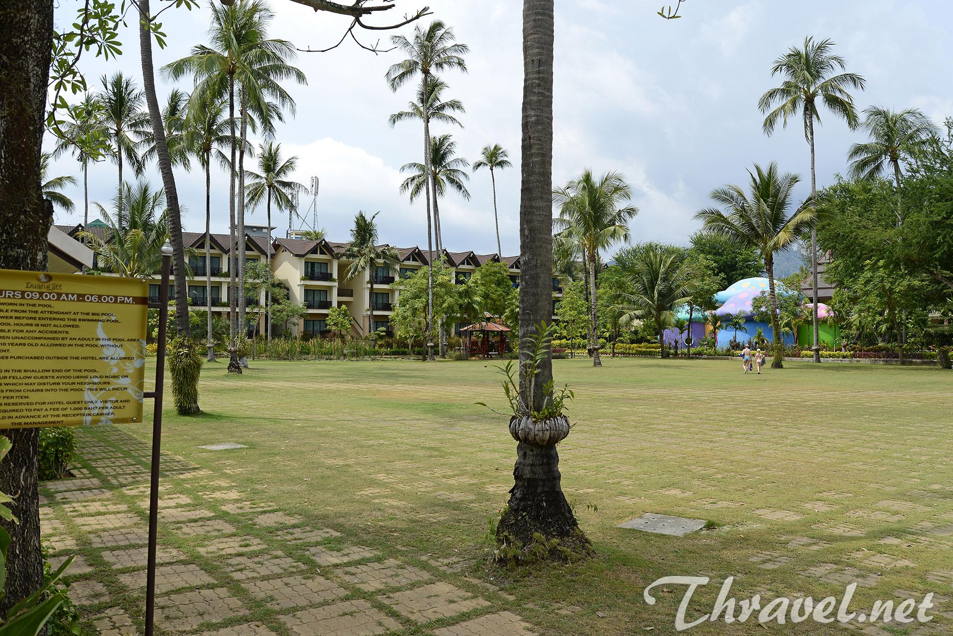 duangjitt-resort-and-spa-hotel-patong-beach-phuket-thailand-17