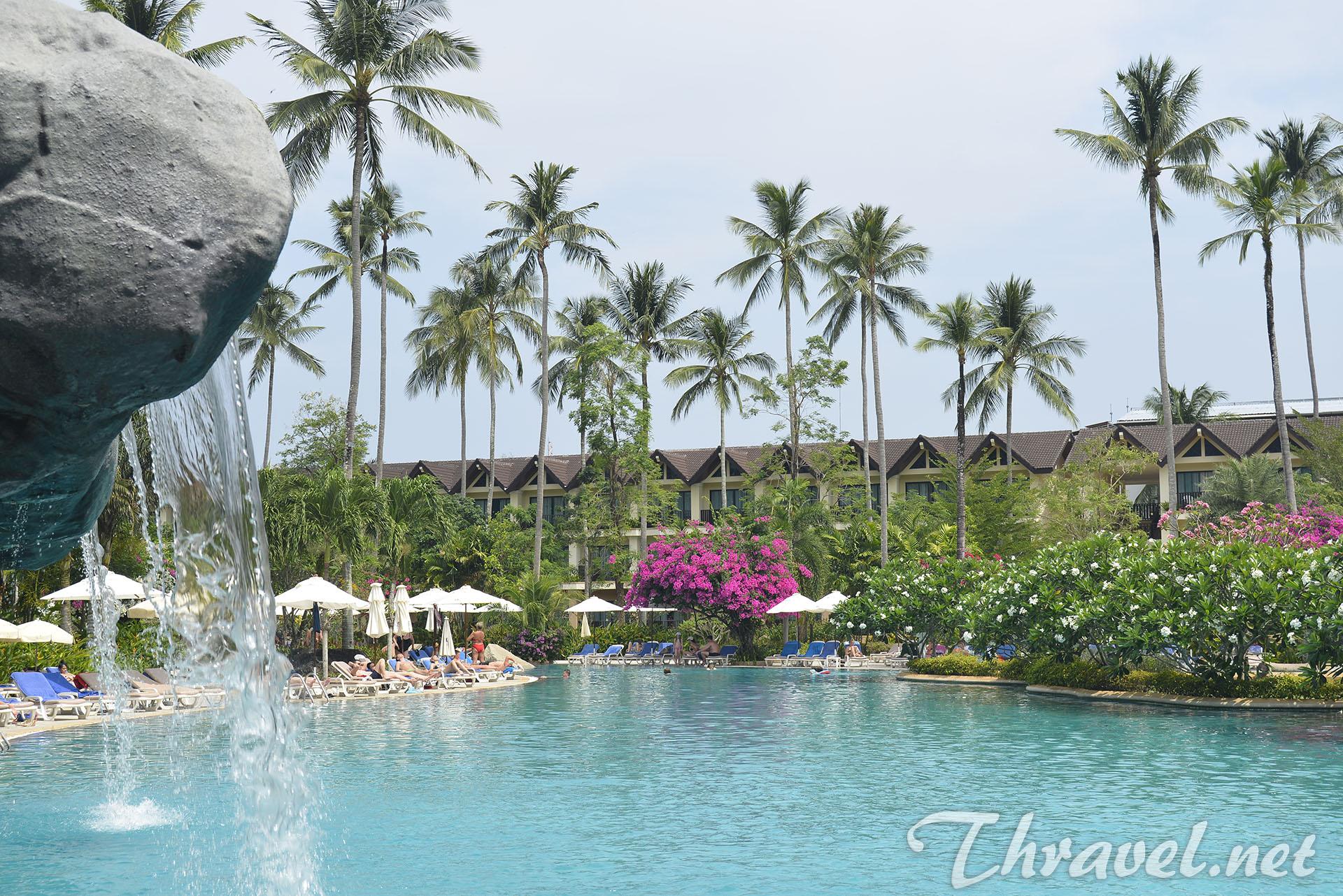 duangjitt-resort-and-spa-hotel-patong-beach-phuket-thailand-19
