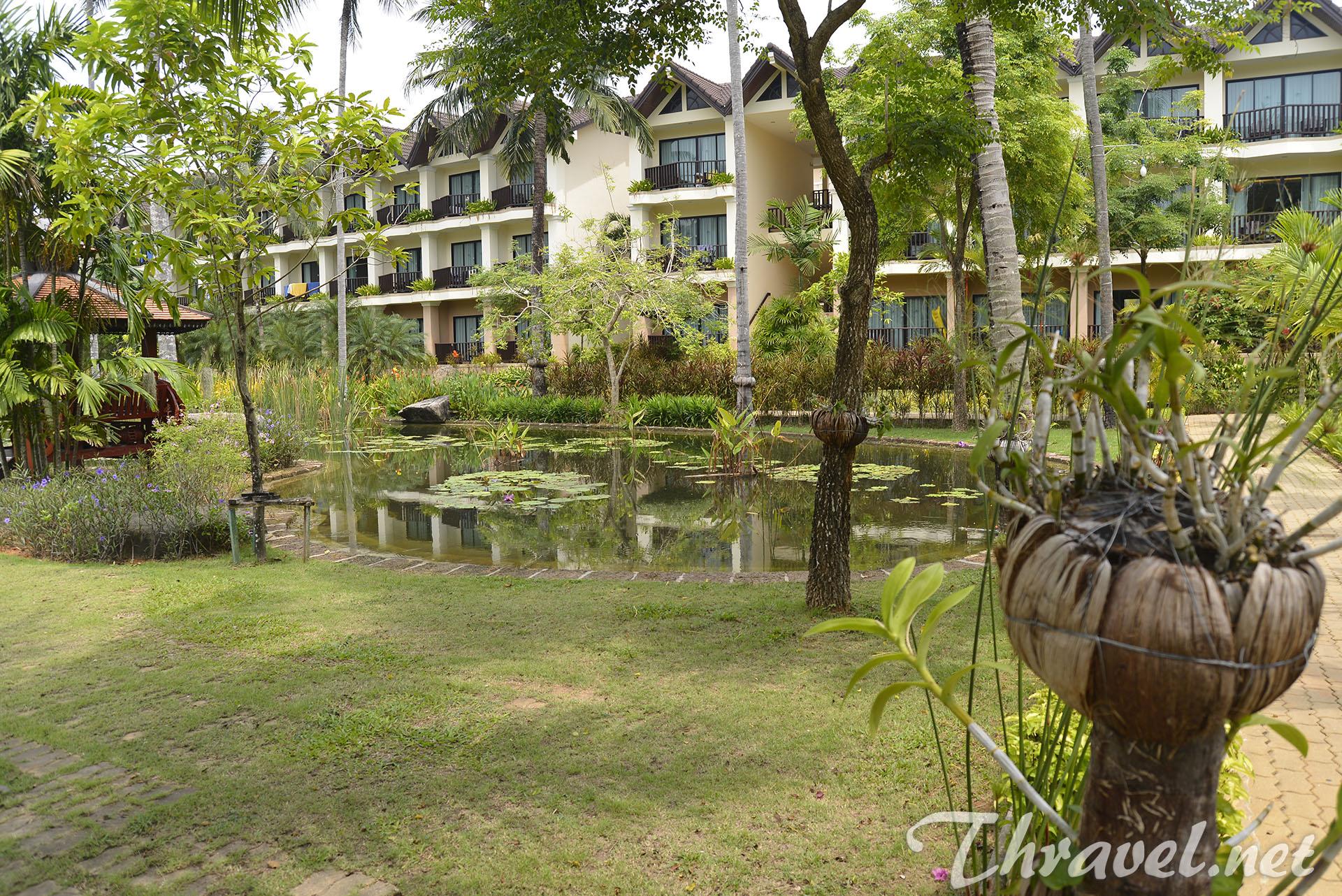duangjitt-resort-and-spa-hotel-patong-beach-phuket-thailand-25