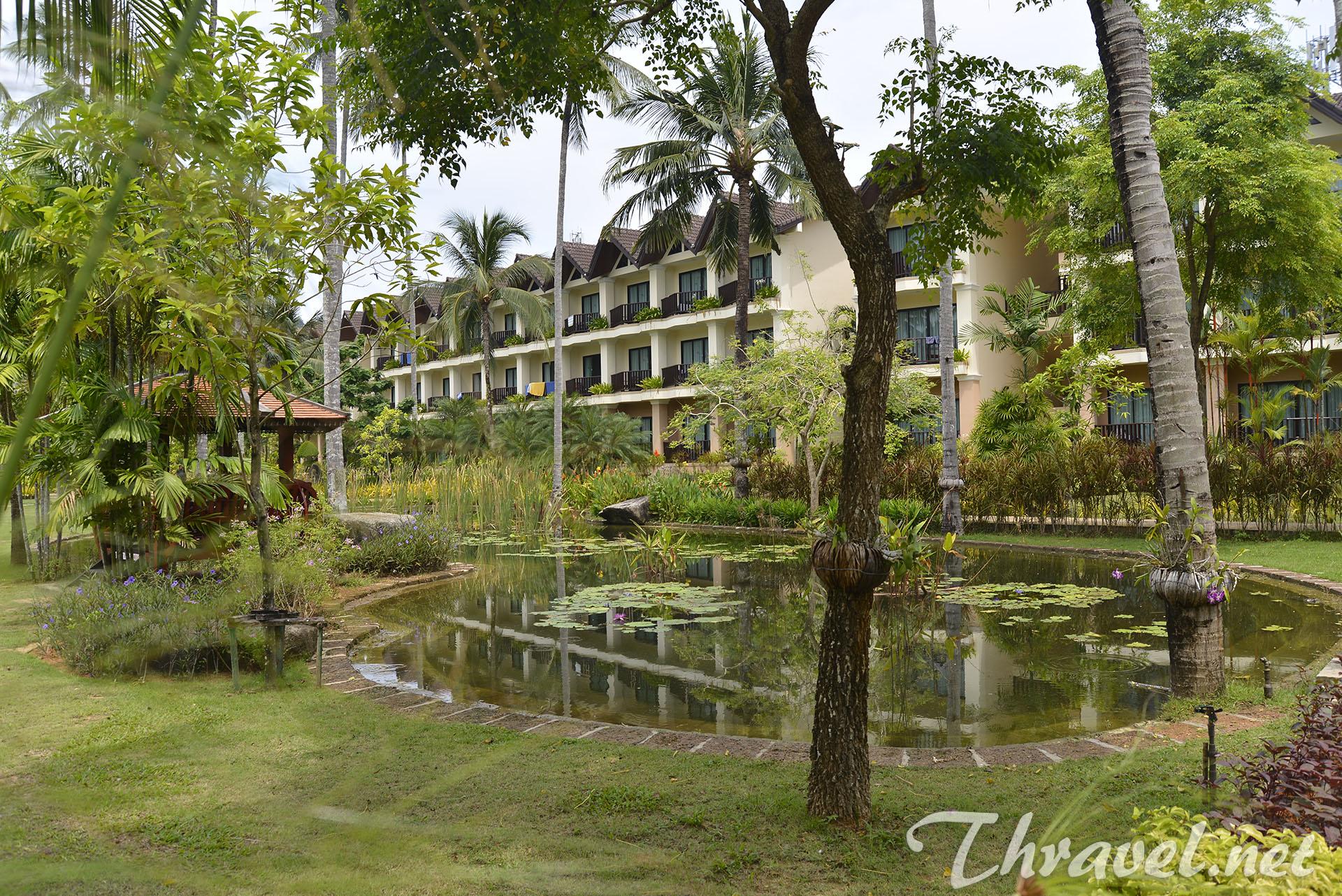 duangjitt-resort-and-spa-hotel-patong-beach-phuket-thailand-29