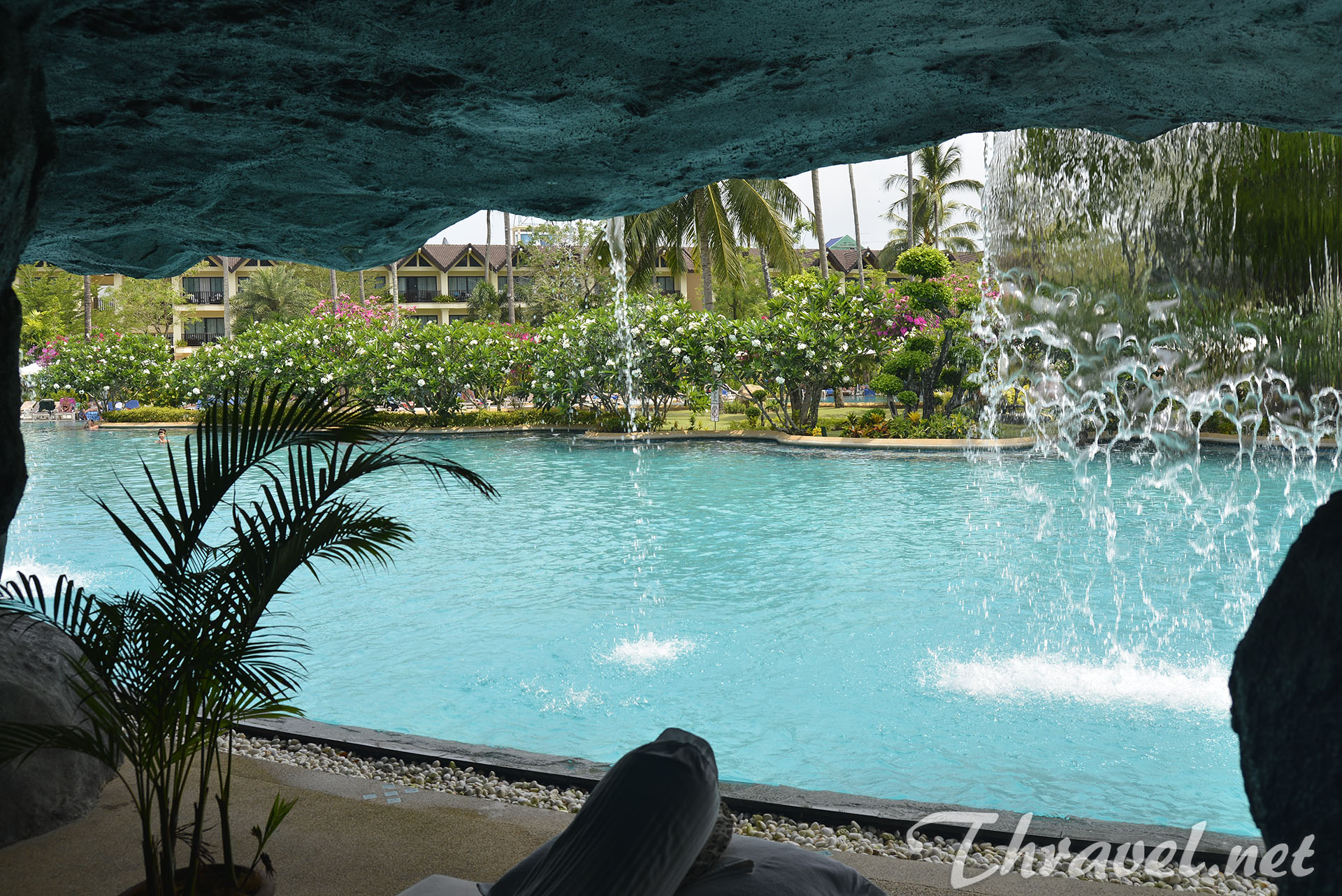 duangjitt-resort-and-spa-hotel-patong-beach-phuket-thailand-32
