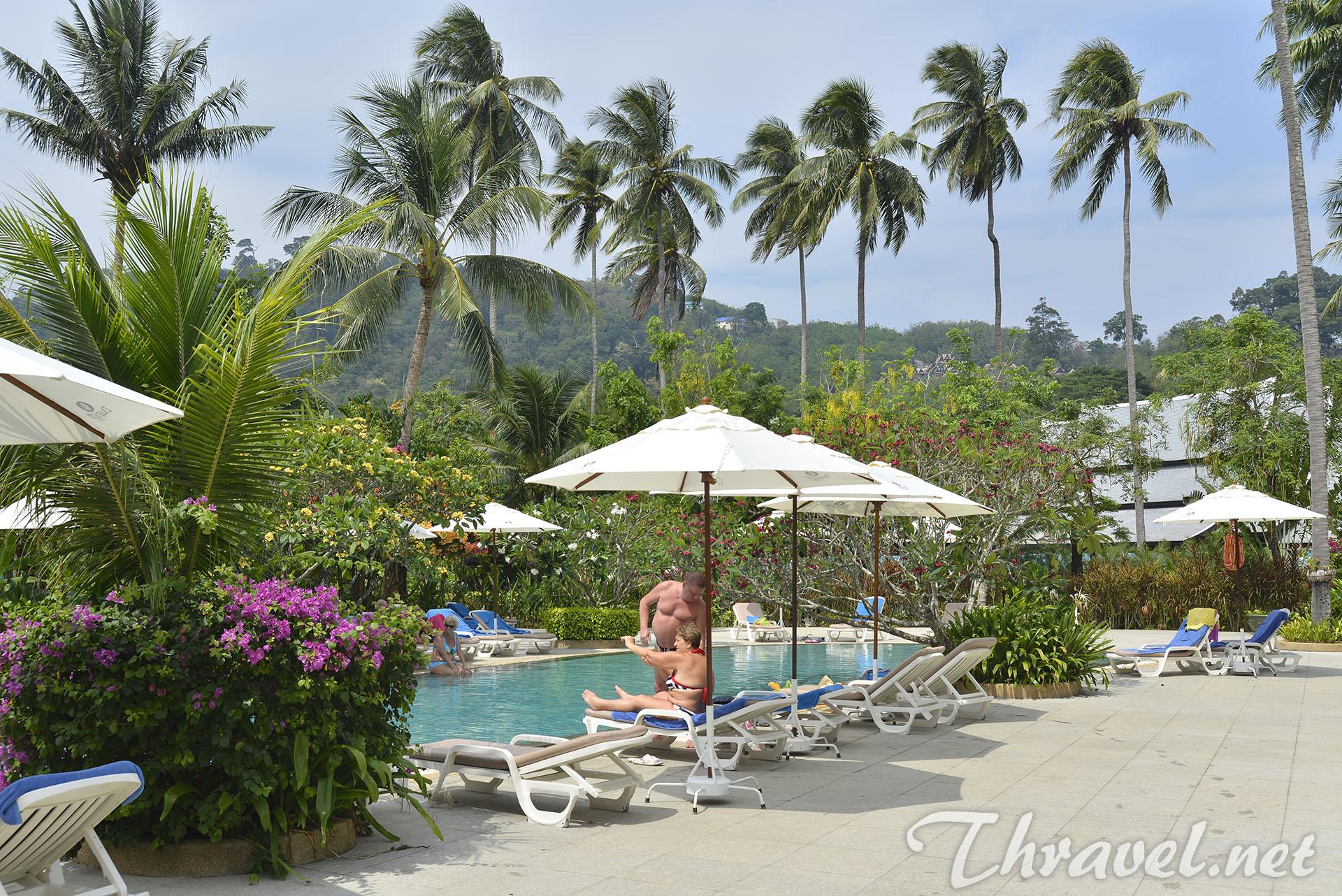 duangjitt-resort-and-spa-hotel-patong-beach-phuket-thailand-34