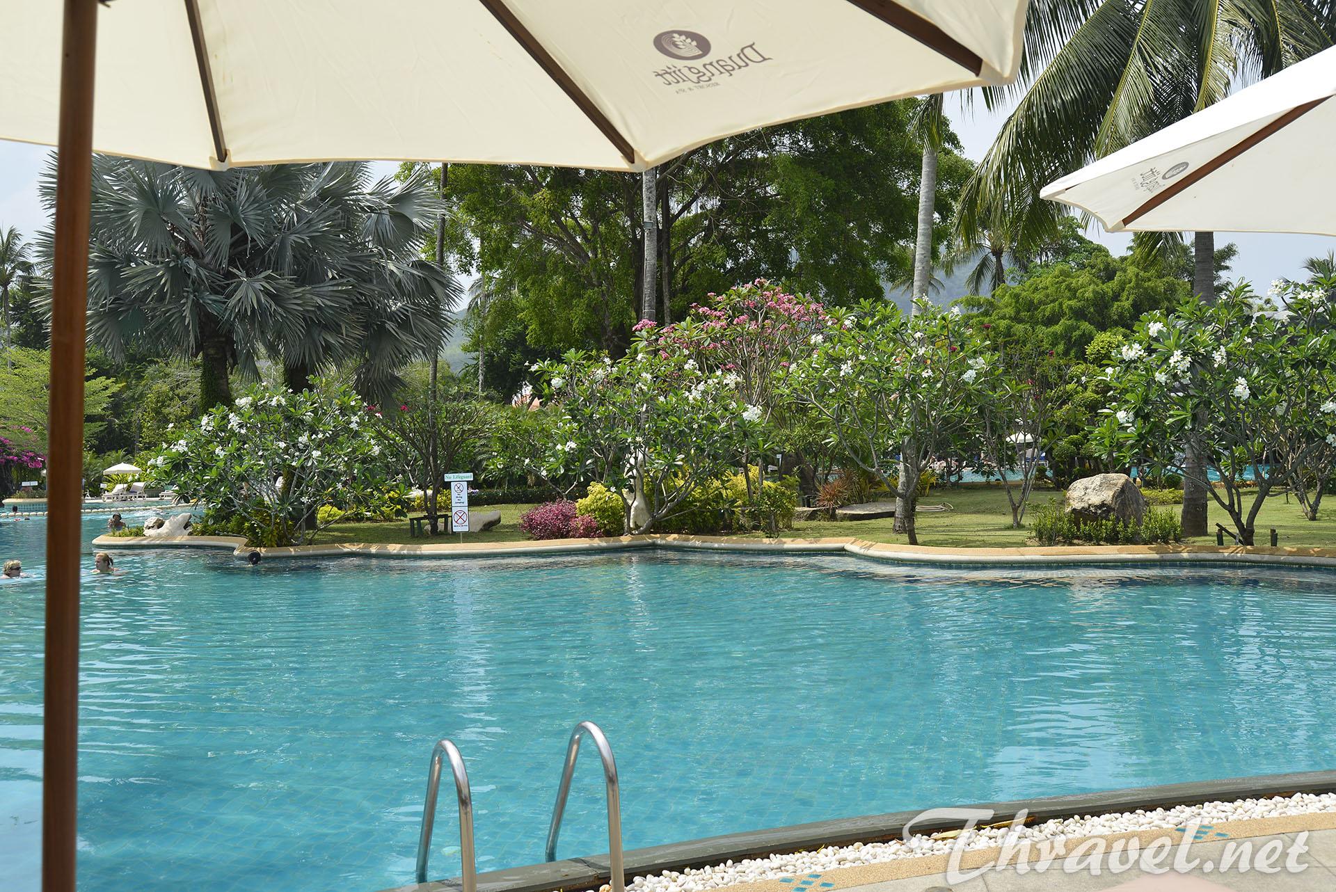 duangjitt-resort-and-spa-hotel-patong-beach-phuket-thailand-35