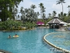 duangjitt-resort-and-spa-hotel-patong-beach-phuket-thailand-01