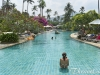 duangjitt-resort-and-spa-hotel-patong-beach-phuket-thailand-12