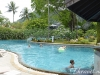 duangjitt-resort-and-spa-hotel-patong-beach-phuket-thailand-13