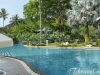 duangjitt-resort-and-spa-hotel-patong-beach-phuket-thailand-14