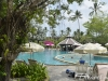 duangjitt-resort-and-spa-hotel-patong-beach-phuket-thailand-15