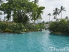 duangjitt-resort-and-spa-hotel-patong-beach-phuket-thailand-16