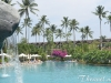 duangjitt-resort-and-spa-hotel-patong-beach-phuket-thailand-19