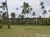 duangjitt-resort-and-spa-hotel-patong-beach-phuket-thailand-20