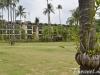 duangjitt-resort-and-spa-hotel-patong-beach-phuket-thailand-21