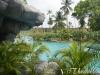 duangjitt-resort-and-spa-hotel-patong-beach-phuket-thailand-22