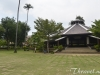 duangjitt-resort-and-spa-hotel-patong-beach-phuket-thailand-23