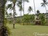 duangjitt-resort-and-spa-hotel-patong-beach-phuket-thailand-24