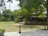 duangjitt-resort-and-spa-hotel-patong-beach-phuket-thailand-26
