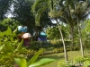 duangjitt-resort-and-spa-hotel-patong-beach-phuket-thailand-27