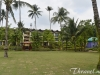 duangjitt-resort-and-spa-hotel-patong-beach-phuket-thailand-28