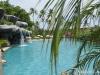duangjitt-resort-and-spa-hotel-patong-beach-phuket-thailand-30