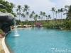 duangjitt-resort-and-spa-hotel-patong-beach-phuket-thailand-31