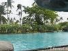 duangjitt-resort-and-spa-hotel-patong-beach-phuket-thailand-33