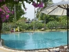 duangjitt-resort-and-spa-hotel-patong-beach-phuket-thailand-36
