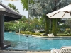 duangjitt-resort-and-spa-hotel-patong-beach-phuket-thailand-37