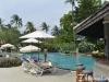 duangjitt-resort-and-spa-hotel-patong-beach-phuket-thailand-38