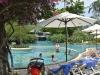 duangjitt-resort-and-spa-hotel-patong-beach-phuket-thailand-39