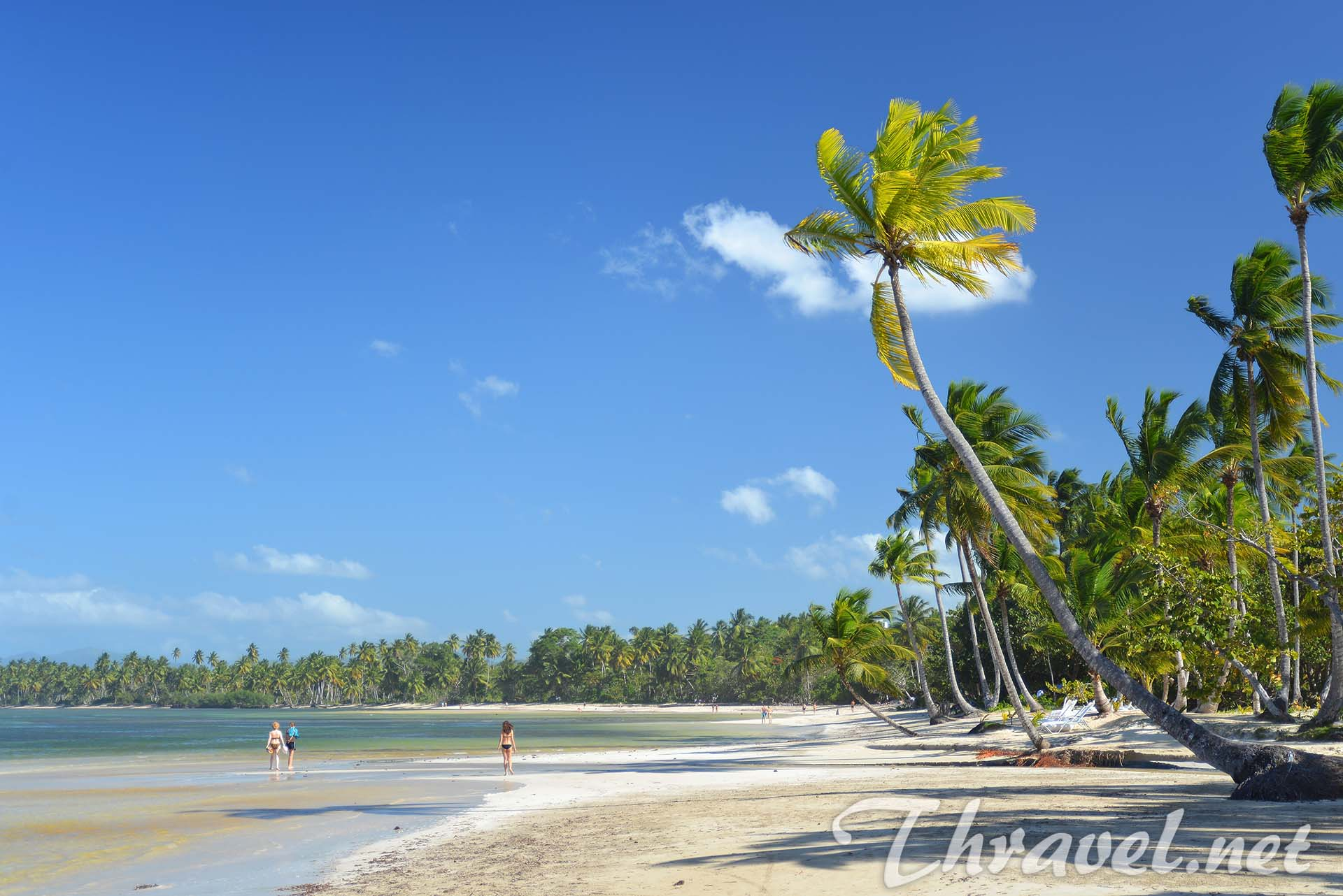 dominican-republic-best-beaches