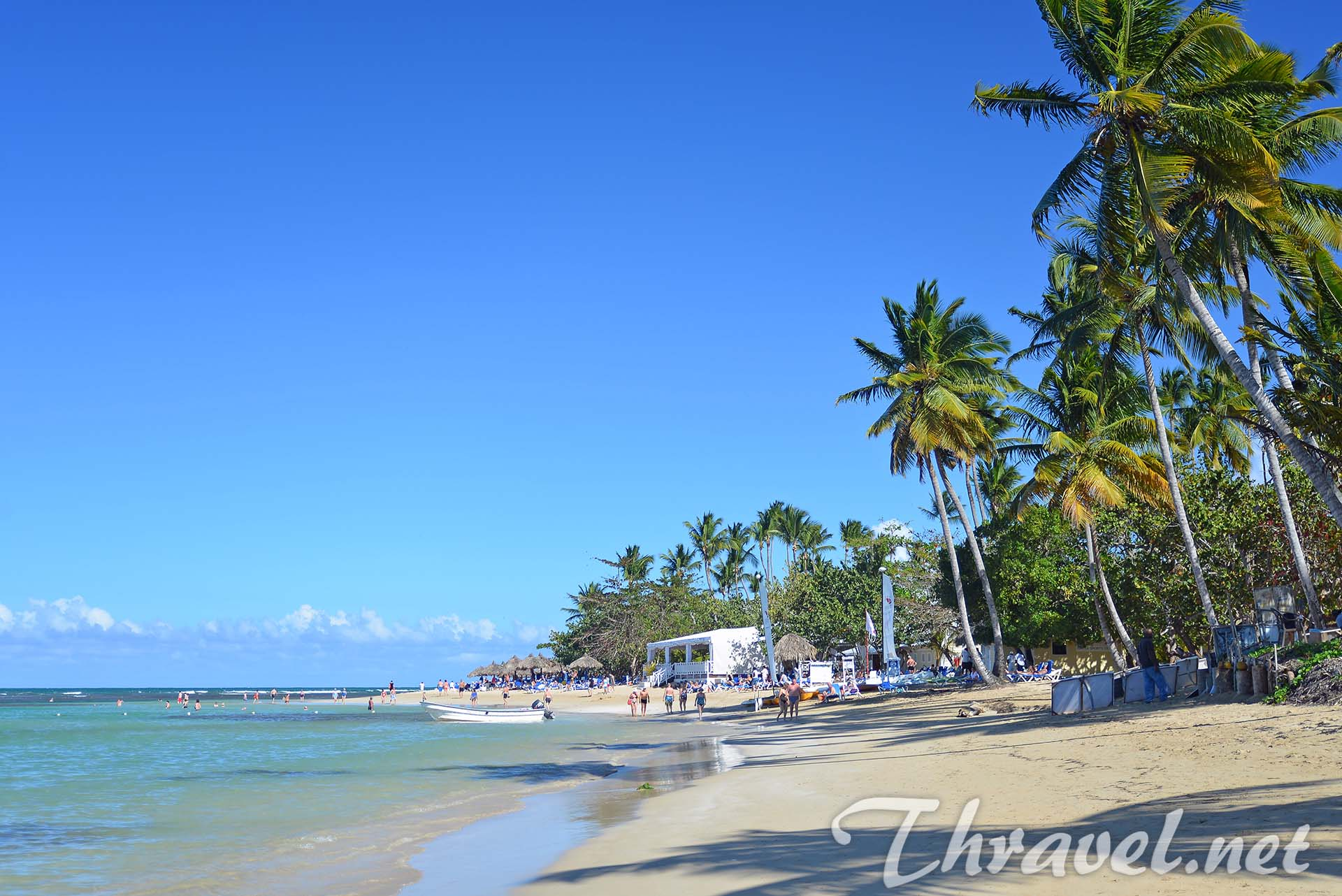 grand-bahia-principe-beach-photo