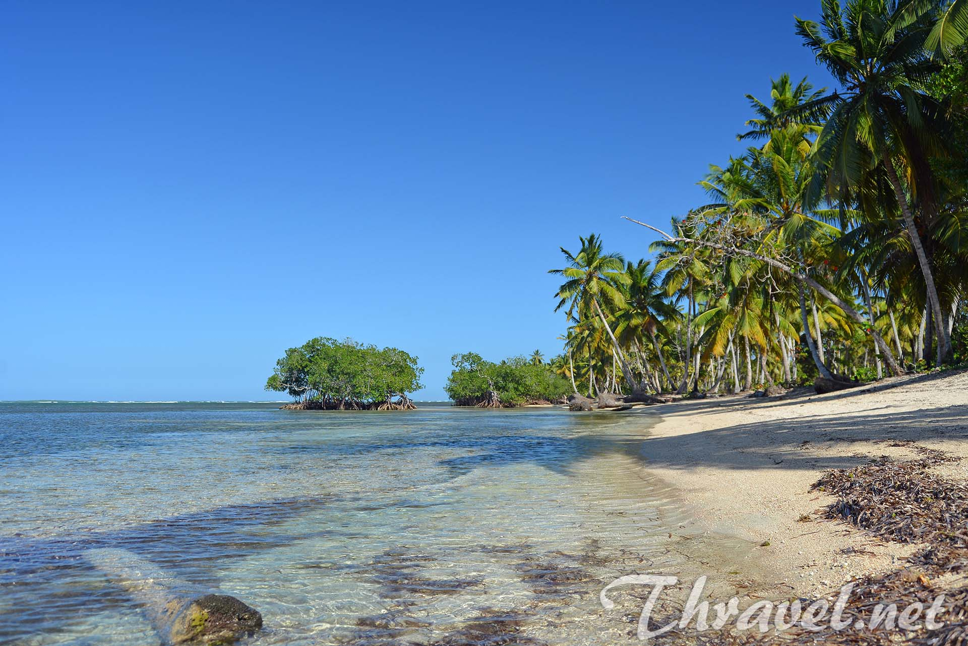 samana-dominican-republic-best-remote-beaches