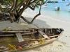 cayo-levantado-beach