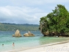cayo-levantado-island